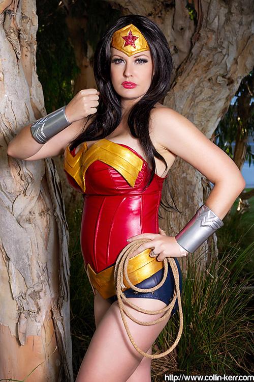 cosplay-mulher-maravilha-2