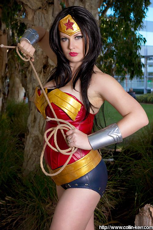 cosplay-mulher-maravilha-3