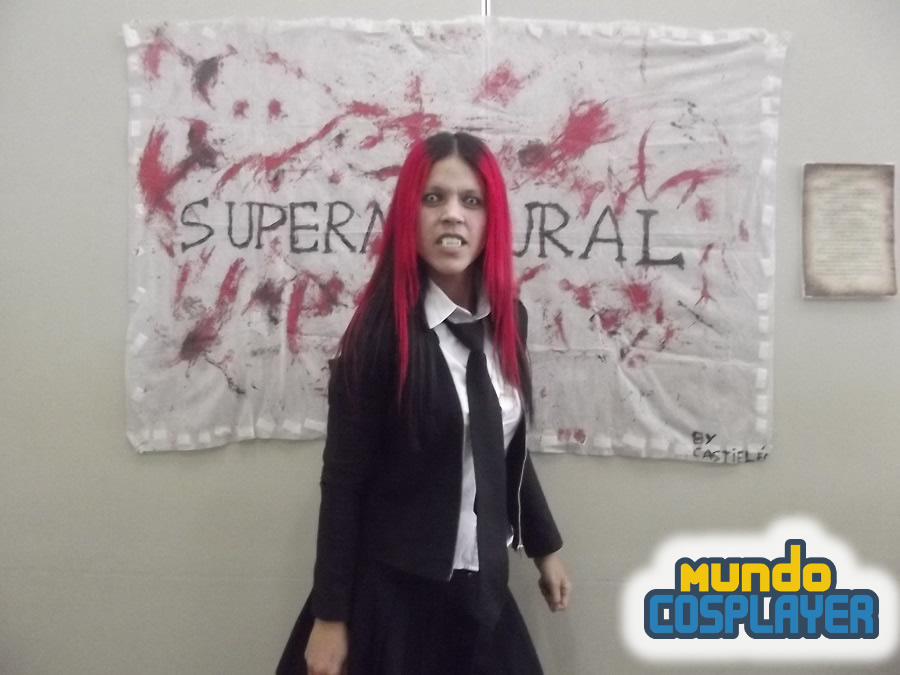 cosplayers-anime-guarulhos-1