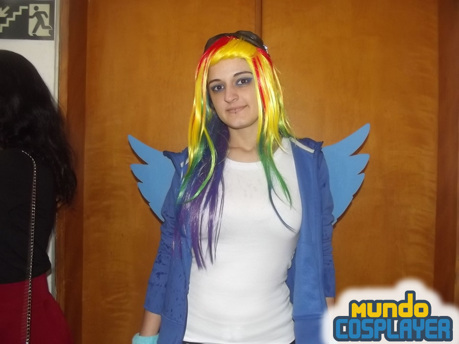 cosplayers-anime-guarulhos-10