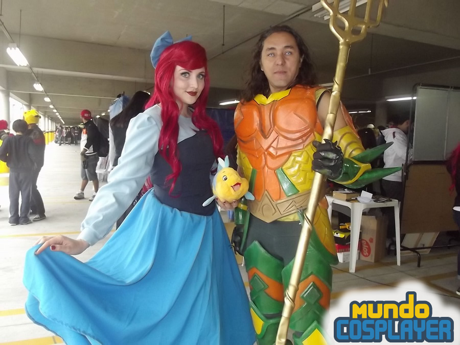 cosplayers-anime-guarulhos-11