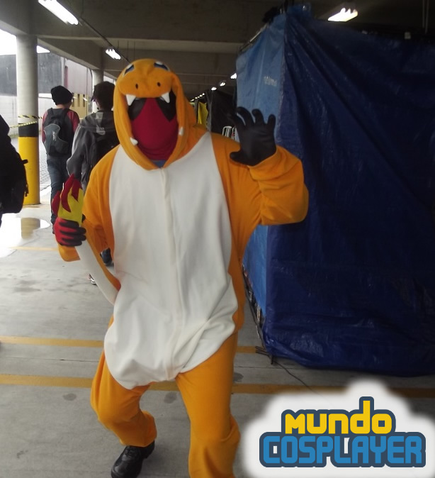 cosplayers-anime-guarulhos-12