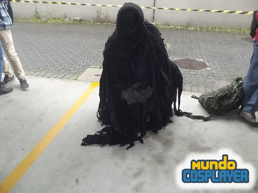 cosplayers-anime-guarulhos-13