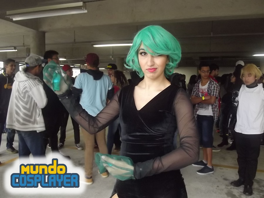 cosplayers-anime-guarulhos-14