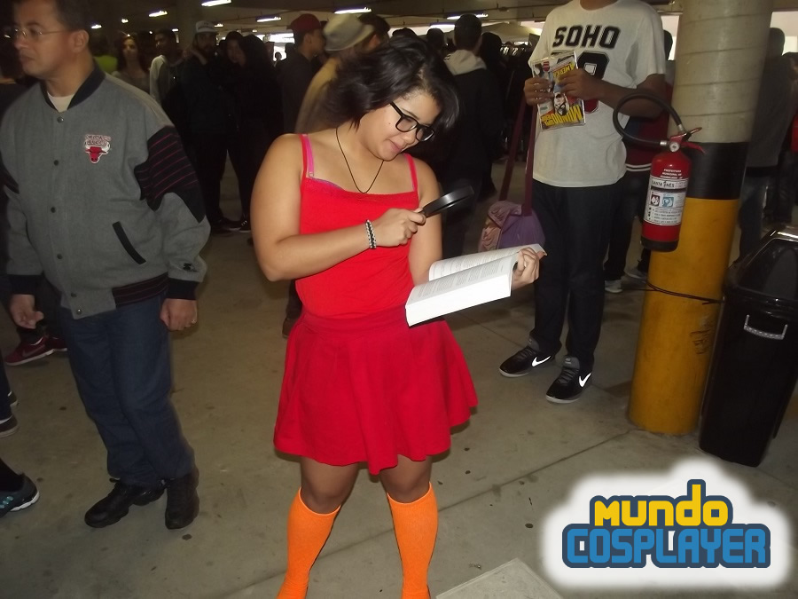cosplayers-anime-guarulhos-15