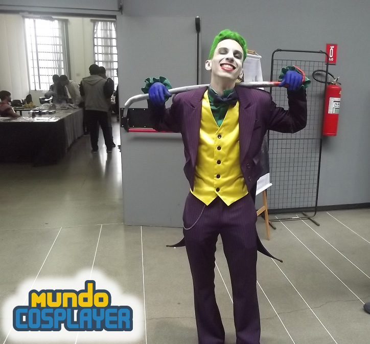 cosplayers-anime-guarulhos-2