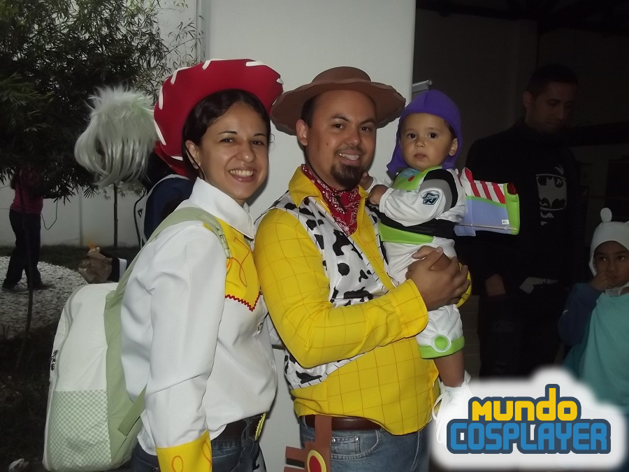 cosplayers-anime-guarulhos-20