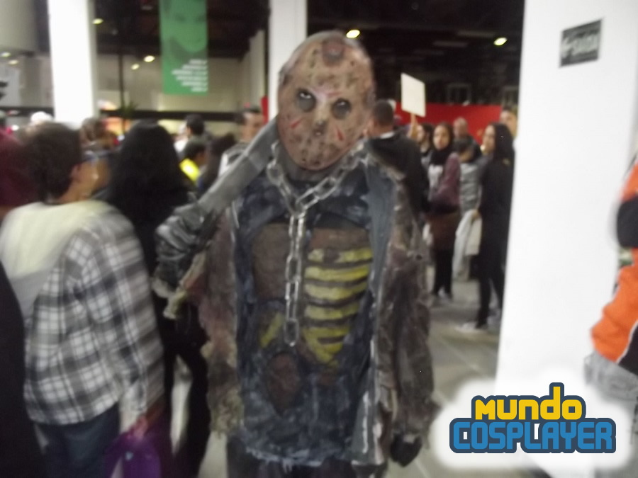 cosplayers-anime-guarulhos-21