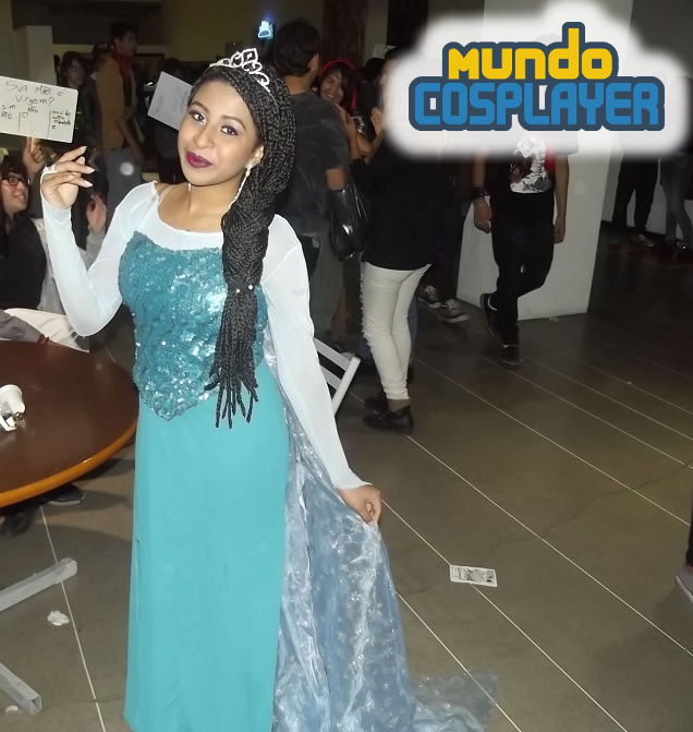 cosplayers-anime-guarulhos-22