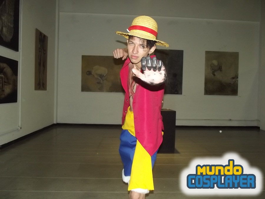 cosplayers-anime-guarulhos-23