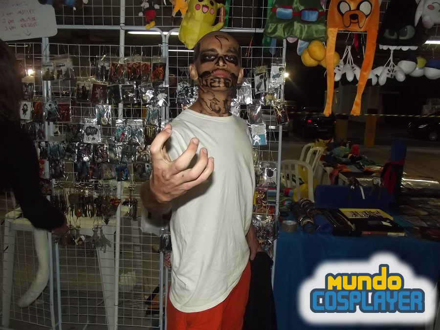 cosplayers-anime-guarulhos-24