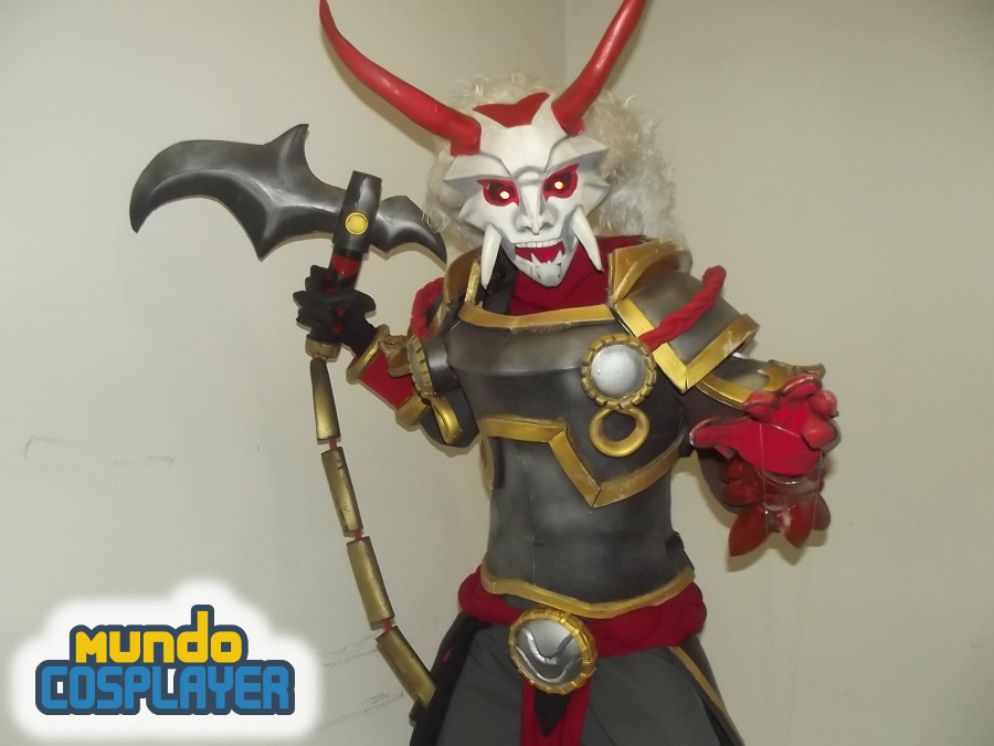 cosplayers-anime-guarulhos-4