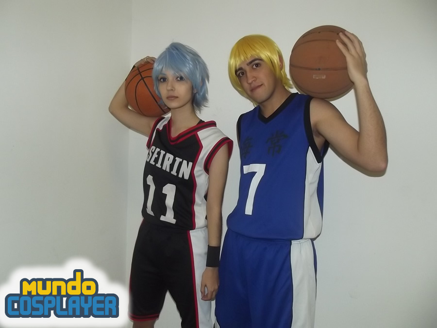 cosplayers-anime-guarulhos-5