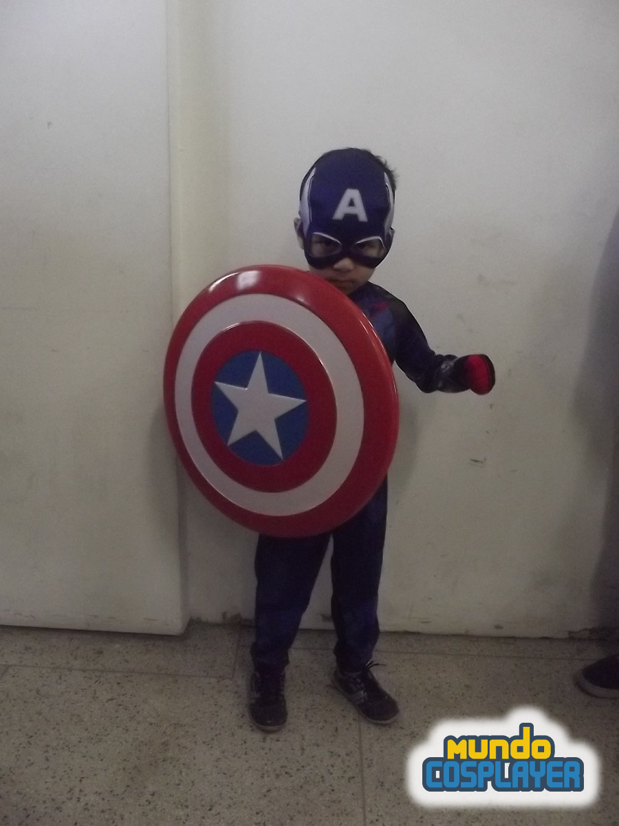 cosplayers-anime-guarulhos-6