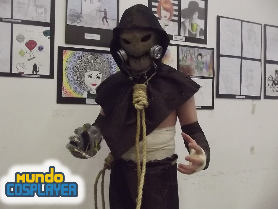 cosplayers-anime-guarulhos-8