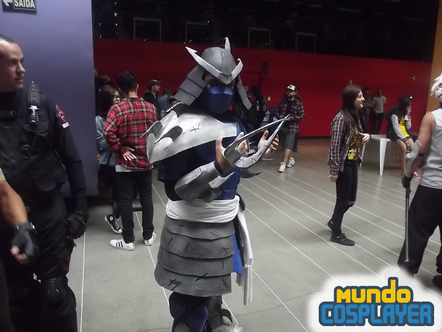 cosplays-anime-guarulhos-1