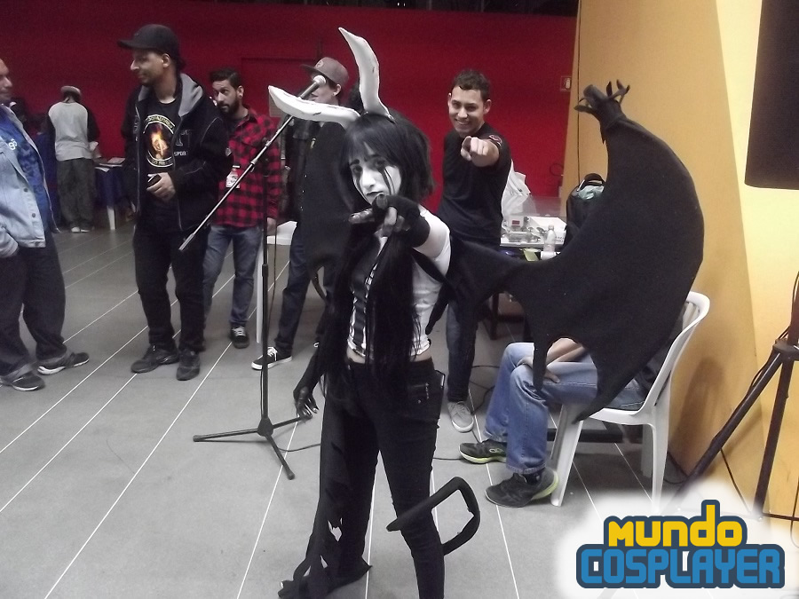 cosplays-anime-guarulhos-11