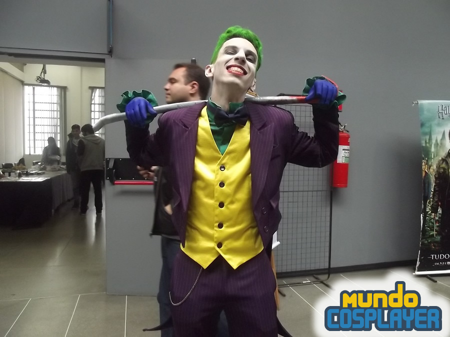 cosplays-anime-guarulhos-12