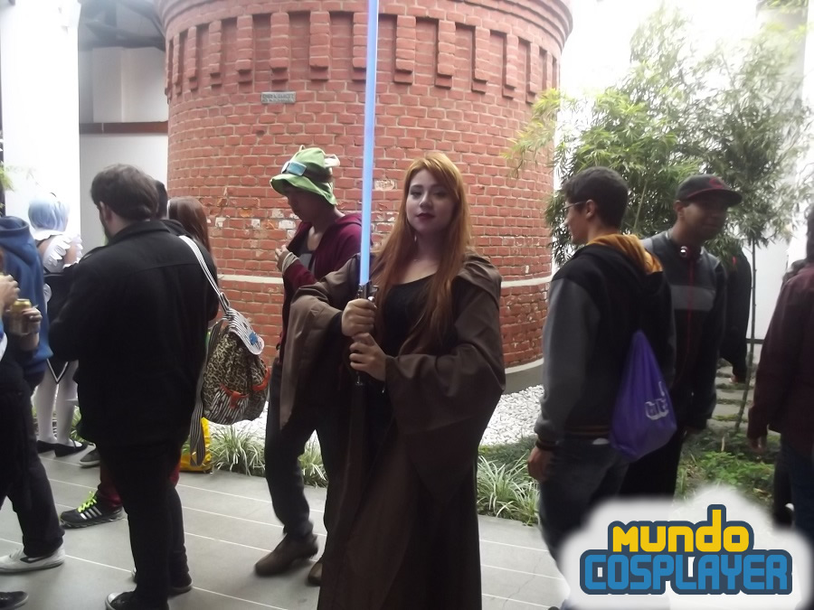 cosplays-anime-guarulhos-13
