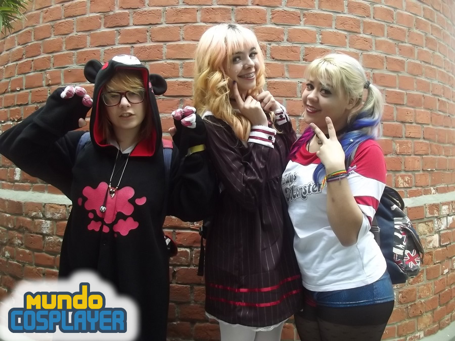 cosplays-anime-guarulhos-14