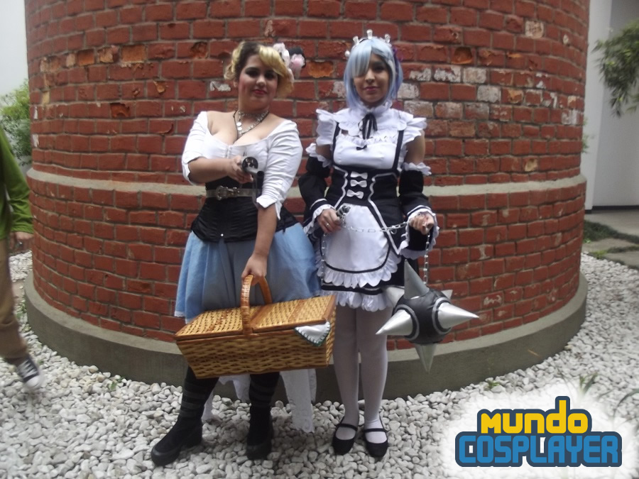cosplays-anime-guarulhos-15