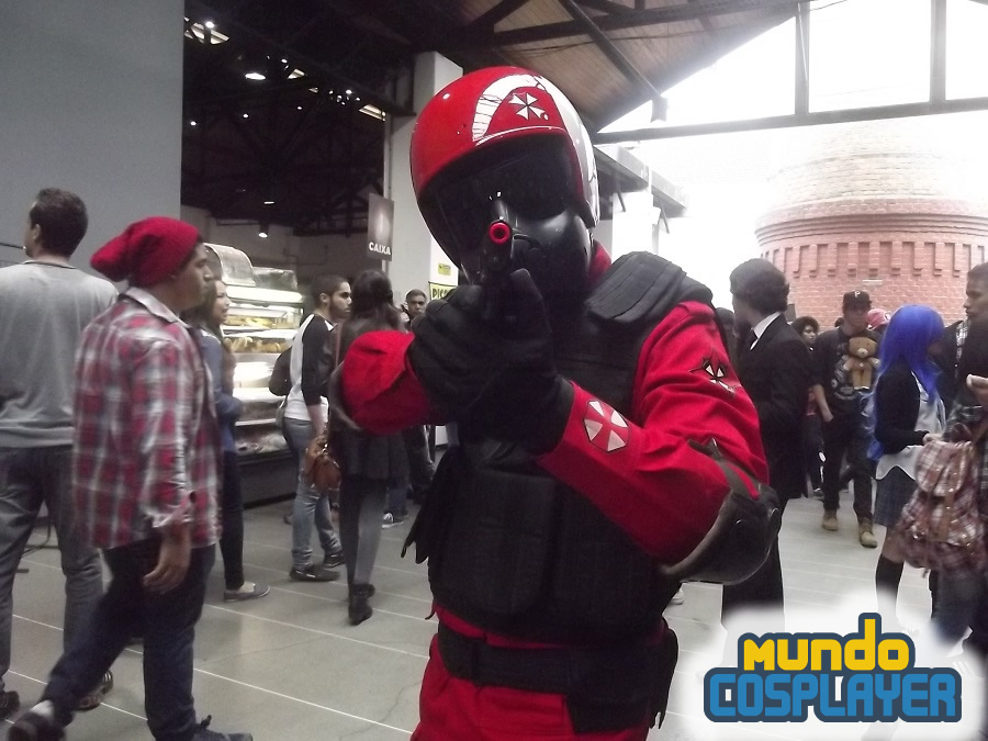 cosplays-anime-guarulhos-17