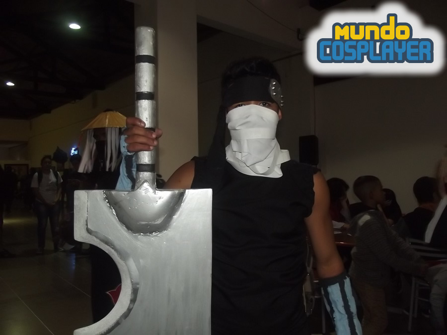 cosplays-anime-guarulhos-18