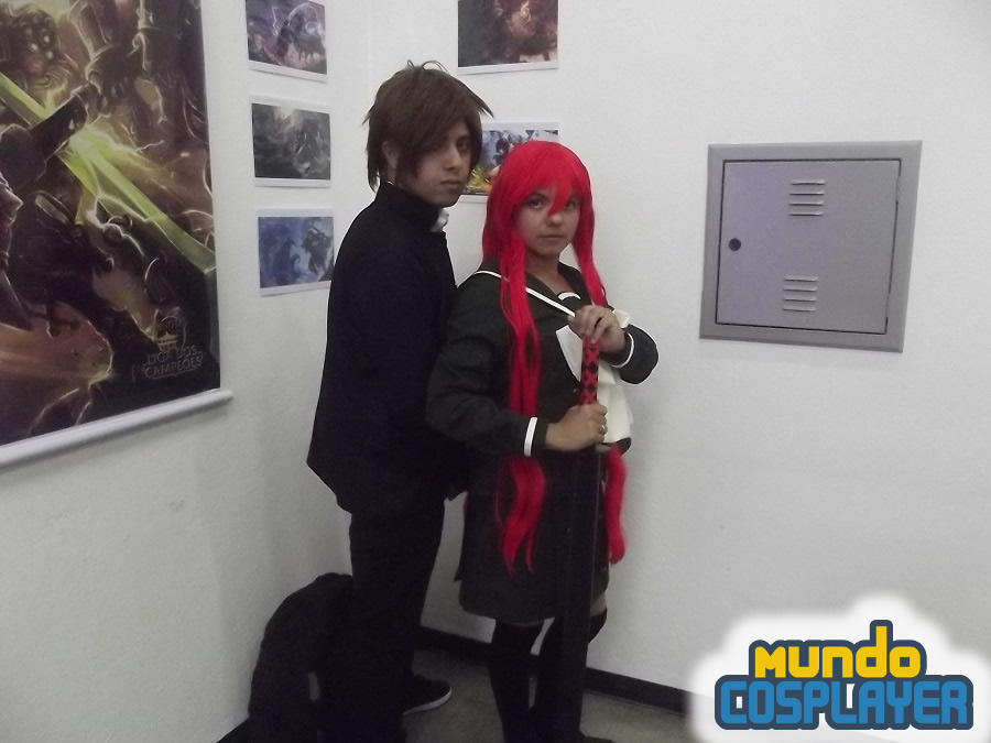 cosplays-anime-guarulhos-2