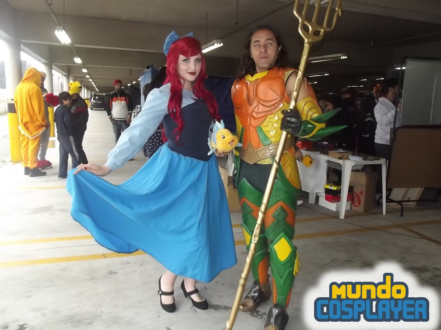 cosplays-anime-guarulhos-21