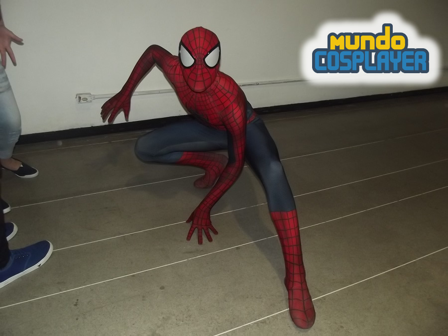 cosplays-anime-guarulhos-22