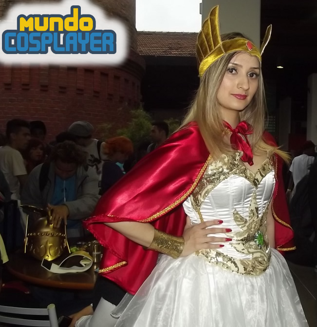 cosplays-anime-guarulhos-23
