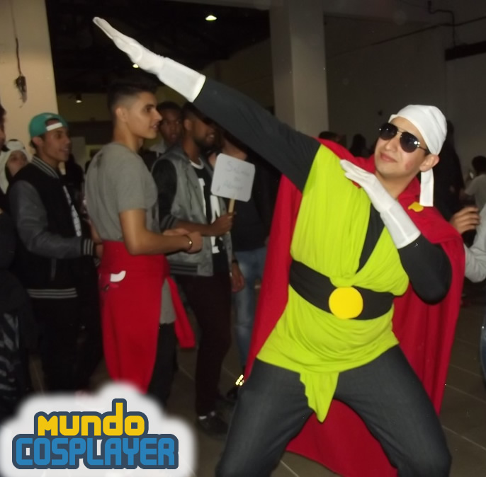 cosplays-anime-guarulhos-24
