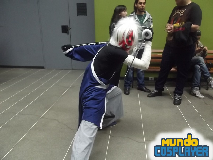 cosplays-anime-guarulhos-3