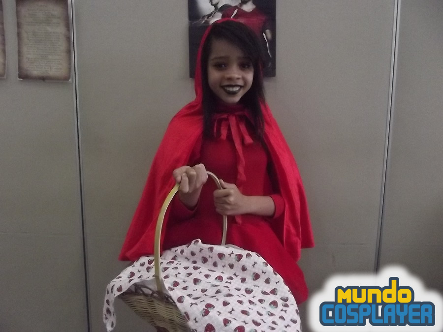 cosplays-anime-guarulhos-9