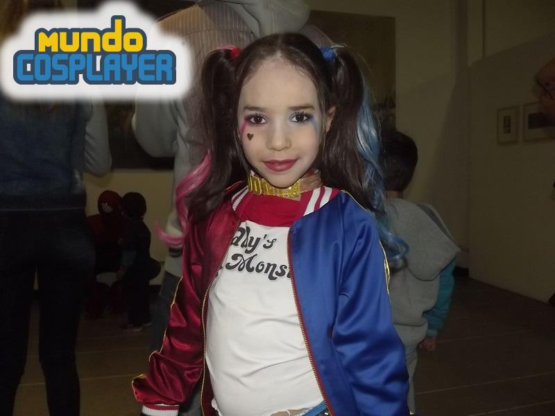 criancas-cosplay-anime-guarulhos-4