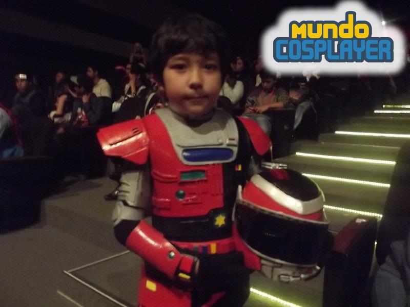 criancas-cosplay-anime-guarulhos-5