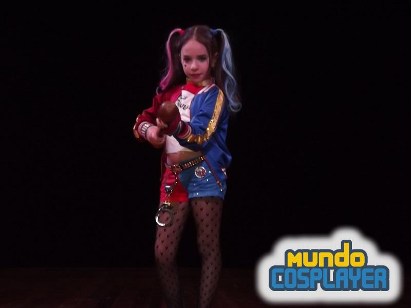criancas-cosplay-anime-guarulhos-8