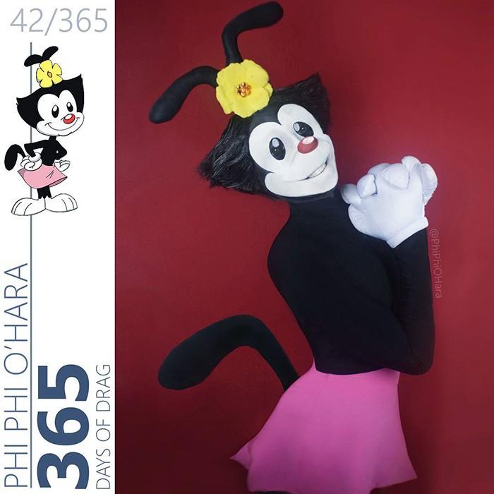 drag-cosplays-5