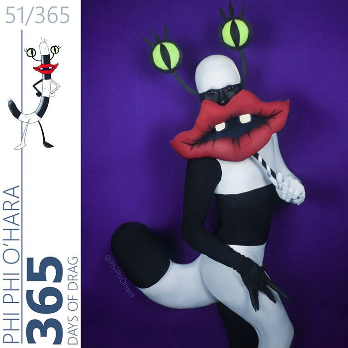 drag-cosplays-7