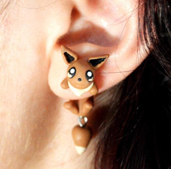 eevee-pokemon-brincos (2)