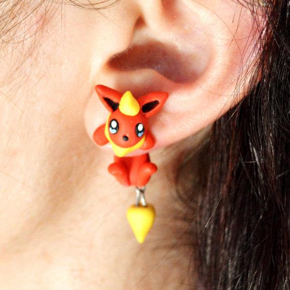 eevee-pokemon-brincos (3)