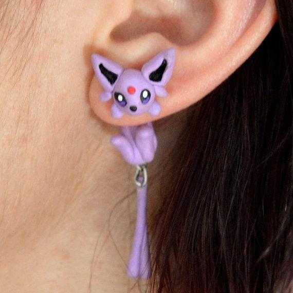 eevee-pokemon-brincos (4)