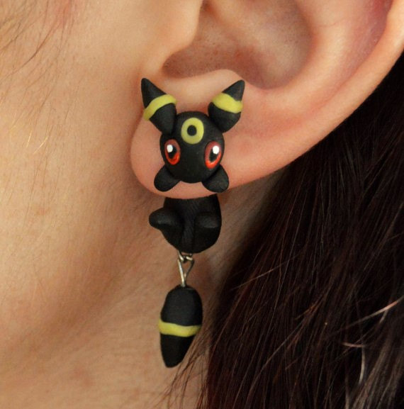 eevee-pokemon-brincos (5)