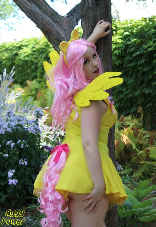 fluttershy-cosplay-2