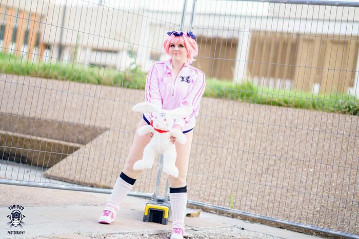 hibari-cosplay-5