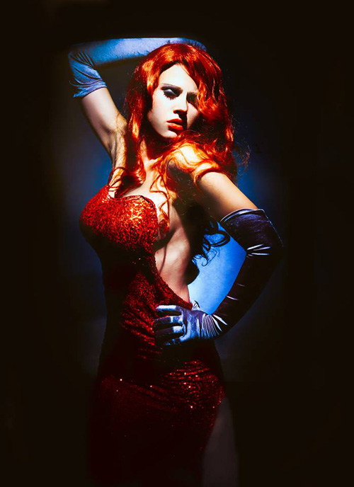 jessica-rabbit-cosplay-1