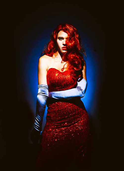 jessica-rabbit-cosplay-2