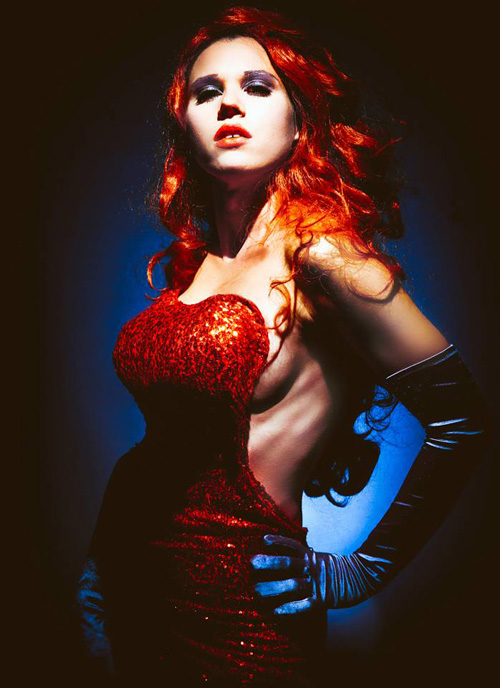 jessica-rabbit-cosplay-3
