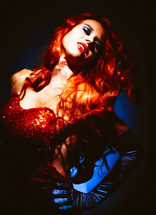 jessica-rabbit-cosplay-4