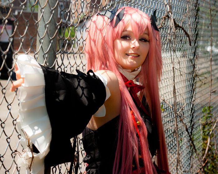 krul-tepes-cosplay (4)